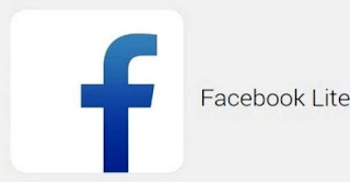 تحميل فيس بوك لايت للكمبيوتر بسهولة