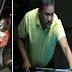 Panoorin | Video ng Paghuli ng mga Pulis sa Billiard Champion na si Efren 'Bata' Reyes nag Viral!