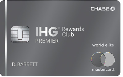 How To Remove Chase Authorized User Account From Your Credit Report?