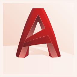 Autodesk AutoCAD 2021.1 Full version