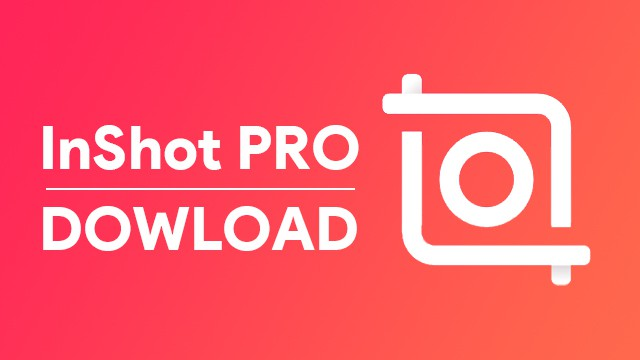 Inshot Mod Full Premium Unlock