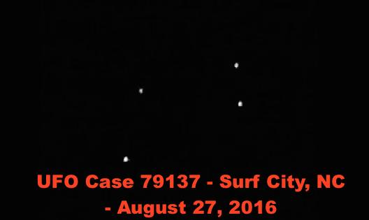 UFO News ~ White UFO Orb Over Marysville, Washington and MORE North%2BCarolina%252C%2BUFO%252C%2BUFOs%252C%2Bsighting%252C%2Bsightings%252C%2BClinton%252C%2Bobama%252C%2BUnited%2BNations%252C%2BCIA%252C%2Bfrance%252C%2Borb%252C%2Busaf%252C%2Bdisclosure%252C%2Bpluto%252C%2Bspace%252C%2Bsky%252C%2Bhunter%252C%2Bproject%2BAurora%252C%2B4