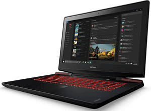 best lenovo laptop for coding lenovo y700