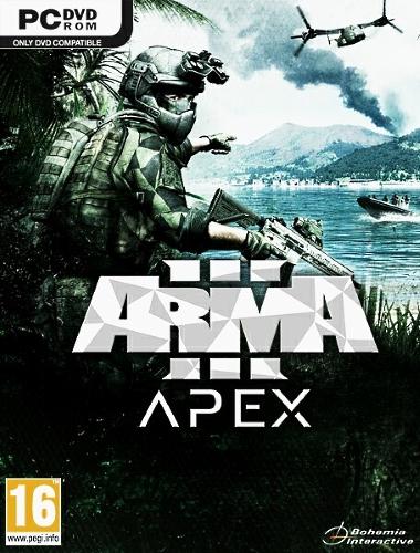 Arma3-Apex-Edition-v 1.72.142164-DLCs-2017