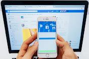 Cara Menautkan Fanpage Facebook ke Grup