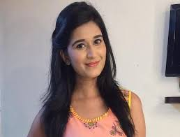 Prachi Bansal Biography Age Height, Profile, Family, Husband, Son, Daughter, Father, Mother, Children, Biodata, Marriage Photos.