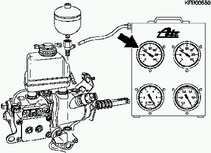 Bobcat T190 Wiring Schematic, Bobcat, Free Engine Image