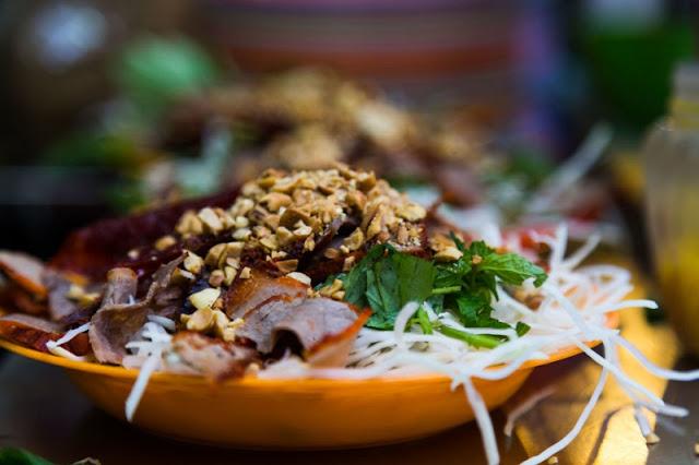 Top Vietnam Food Experiences 2019 1