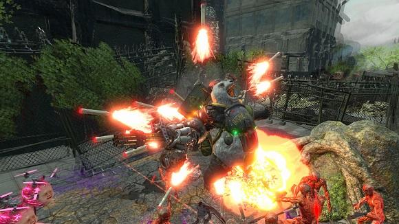 contra-rogue-corps-pc-screenshot-2