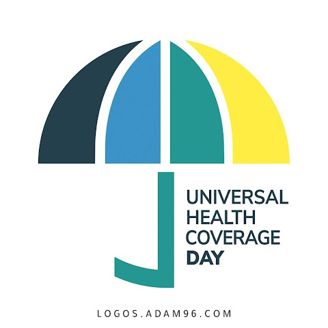 Download Logo UHC Day PNG With High Quality