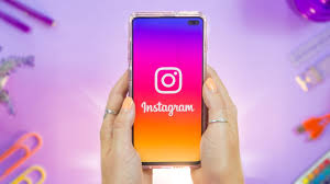 Jasa follower instagram harga murah Gerung