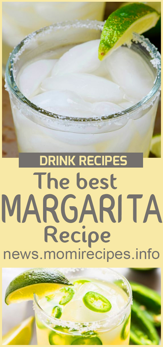 The best margarita recipe | Margaritas, drink recipes, cocktail recipes, cocktail, martini recipe, margarita recipe, mixed drinks, punch recipes, vodka cocktails, mixed drink recipes, cocktail drinks, cocktail mixer, cocktail ingredients, best mixed drinks, fruity mixed drinks, rum cocktails, good mixed drinks, easy cocktail recipes, alcoholic drink recipes, popular mixed drinks, tequila cocktails, beverage recipes, easy mixed drinks, best cocktails, cocktail drink recipes, vodka martini recipe, martini, summer cocktails, simple cocktail recipes, vodka mixed drinks, champagne cocktail. #drinkrecipe #healthydrink #margaritasrecipes #cocktail #mocktail.