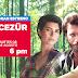 """Imagen Televisión estrena en México el drama turco """"Cezür""""."""