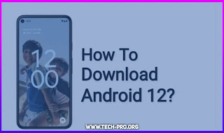 android 12 samsung