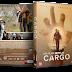 Cargo [Custom]