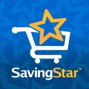 Harris Sisters SavingStar
