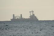 Kapal Dilarang Sandar, ABK asal China Terkatung-katung di Laut Lepas Aceh Selama 30 Hari