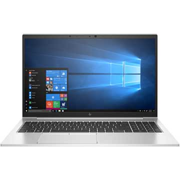 HP EliteBook 855 G7 Drivers