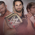 PPV Con OTTR: WWE Payback 2015