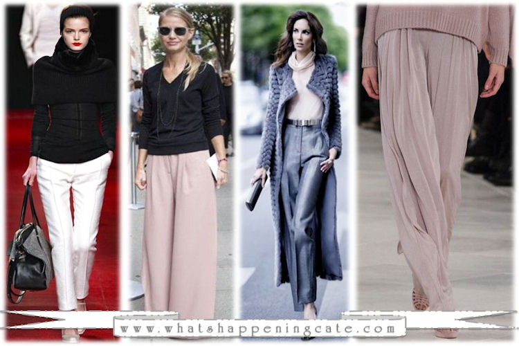 Ma Come Mi Vesto Per…Un Battesimo Informale? Dress Code