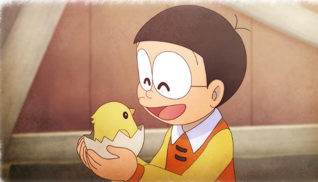 Game Doraemon: Story of Seasons Untuk PS4 Akan Ada Pada Bulan Juli