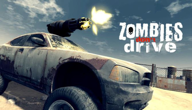 Zombies Dont Drive Free Download PC Game Cracked in Direct Link and Torrent. Zombies Dont Drive – Drive through countless waves of zombies. Collect cash to buy car upgrades.