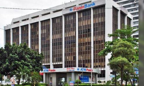 Alamat Lengkap dan Nomor Telepon Kantor Bank PANIN di Maluku