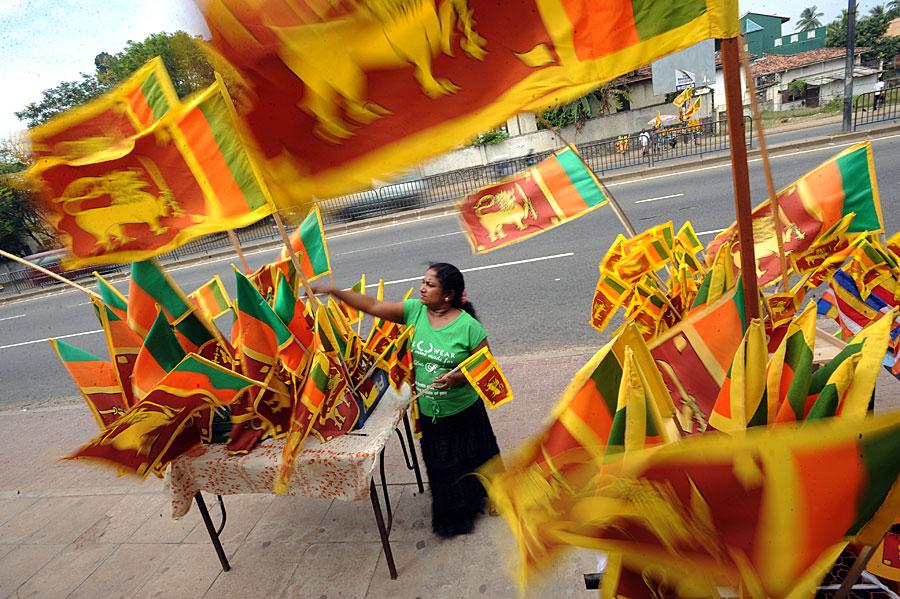 Terrific Sri Lanka Defence Forum All Should Respect Peoples Verdict Beatyapartments Chair Design Images Beatyapartmentscom