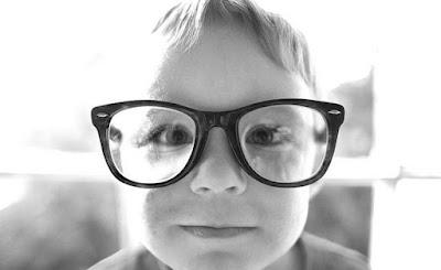 la solucion a los problemas visuales de tus hijos