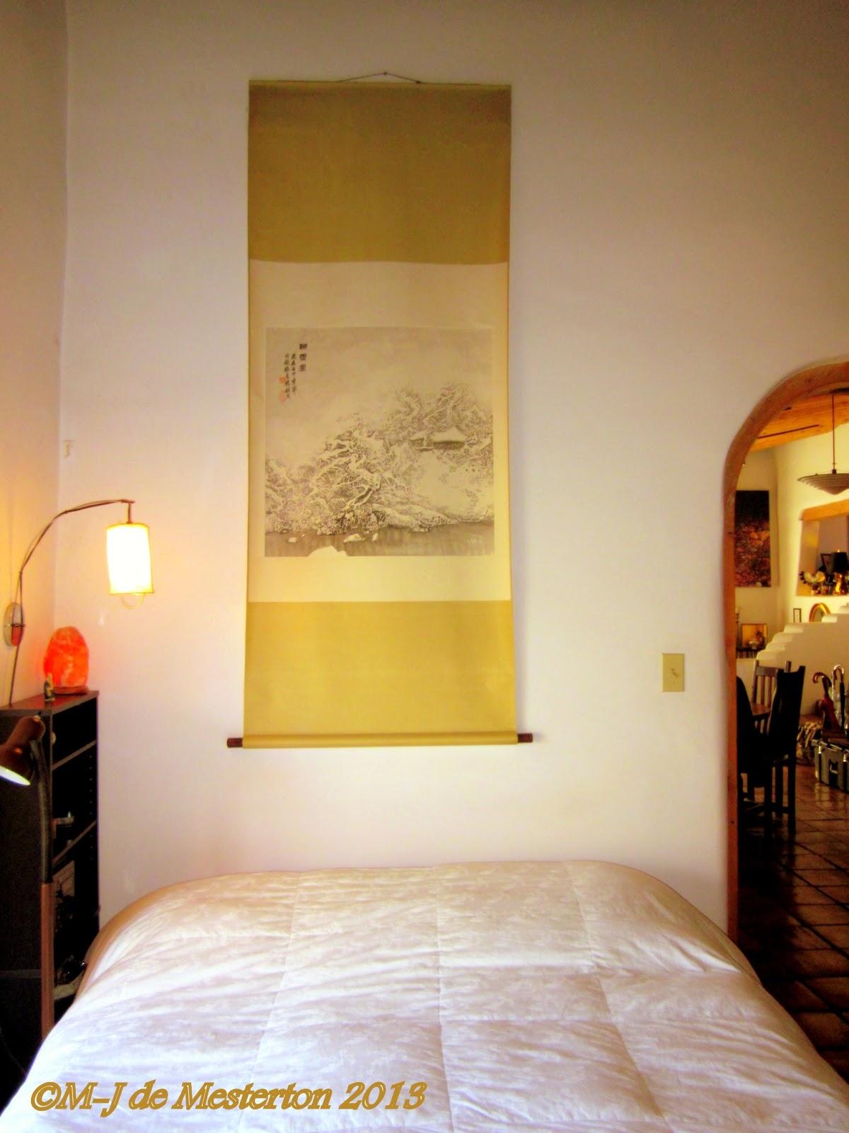 Manhattan Bedroom Furniture Bedroom Furniture High