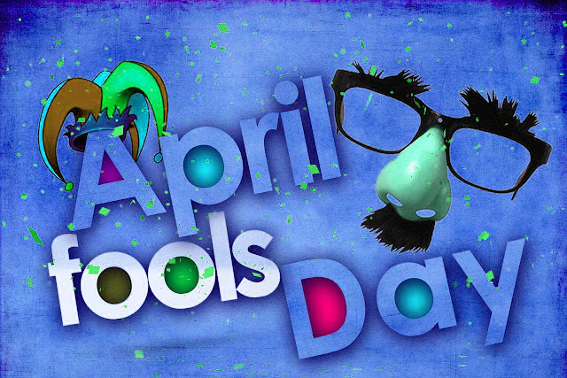 April-foo-day-prank