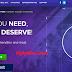 Review CryptoInnova [CH] – Site Chiến Lâu Dài Đến Từ Thuỵ Sĩ – Thanh Toán Manual