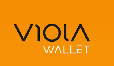 Viola Wallet Refer Earn