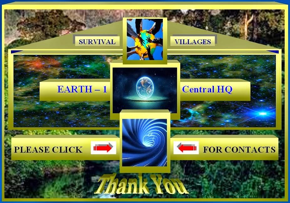 http://universaledict.blogspot.ca/p/blog-page.html