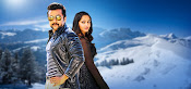 singam 3 movie stills gallery-thumbnail-16