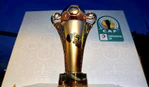 الكاف يقرر تأجيل نهائيات كأس الأمم الإفريقية 2021 إلى غاية يناير 2022