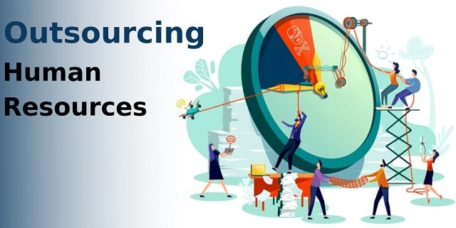 why hr outsourcing services better than in-house human resources outsource tasks save business money