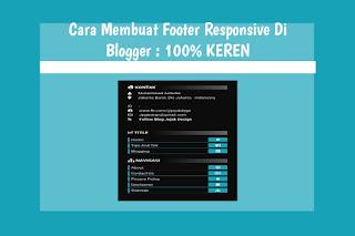 cara-membuat-footer-responsive-di-blogger.