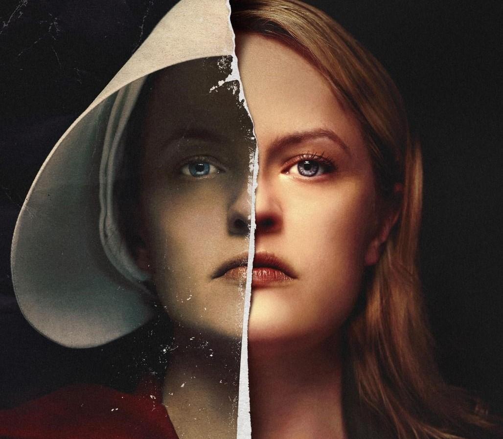 Tem Na Web - Crítica da 2ª temporada de The Handmaid's Tale