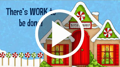 You'll find Annie Lang's Elf patterns here:  http://www.annielangsbooks.com/#!workshop-elves/c1kjo