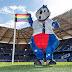 Em prol da diversidade, Hamburgo e St. Pauli aderem ao Pride Week