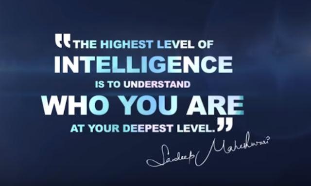 Sandeep Maheshwari Quotes #11