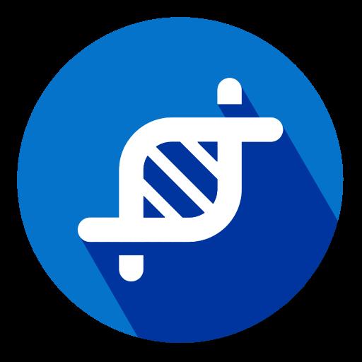 App Cloner - Nhân bản nhiều ứng dụng v2.3.2 MOD Preminum