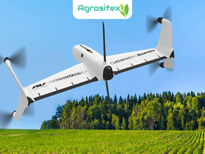 AeroVironment Agriculture