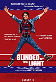 Blinded by the Light (2019) Full Movie Mp4 Download mp4moviez