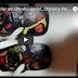 ...customizar e reciclar um chinelo usado!...Chinelos Personalizados - Novo! - Customizado!