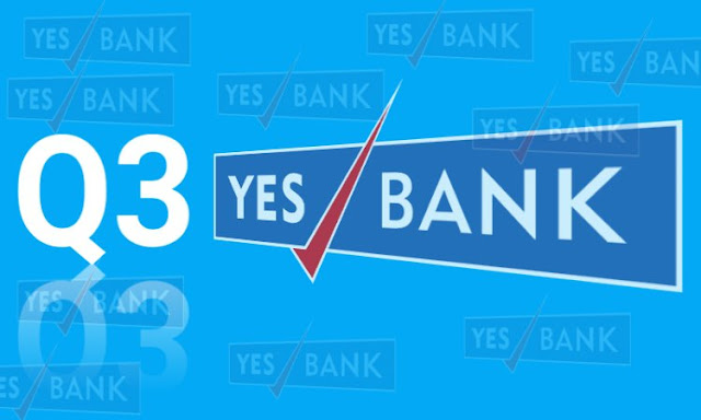 Yes Bank Q3 Results 2020