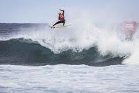 rip curl rottness search surf30 Italo Ferreira 9640 Dunbar