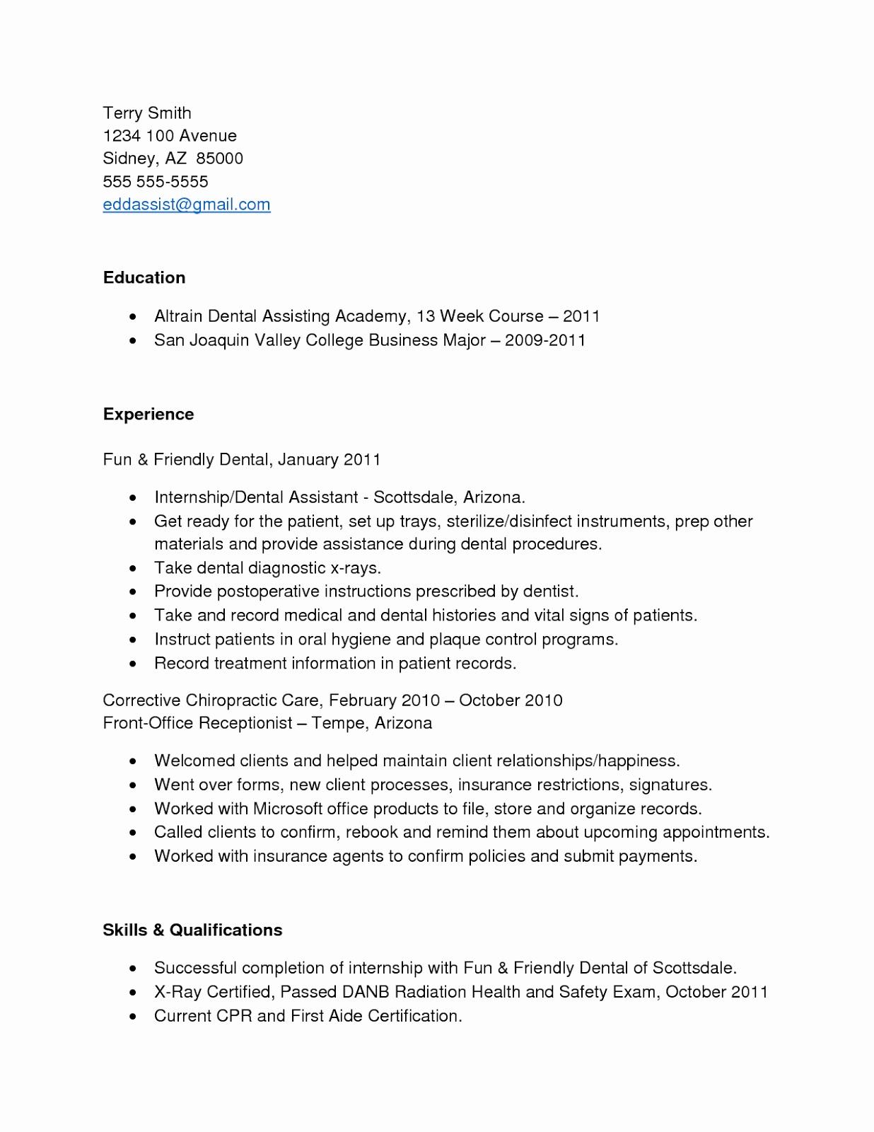 Barback Resume Sample 2019 Sample Resume For Barback 2020 barback resume sample barback resume example sample resume for barback barback resume objective example barback resume samples barback resume examples barback resume sample