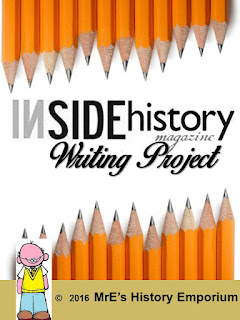https://www.teacherspayteachers.com/Product/INSIDEHistory-Writing-Project-2681631